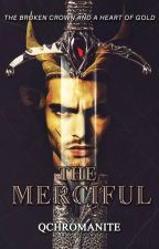 The Merciful by Qchromanite