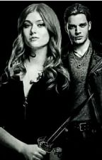 Fifty Shades Of Clace                   by sapphireruby19
