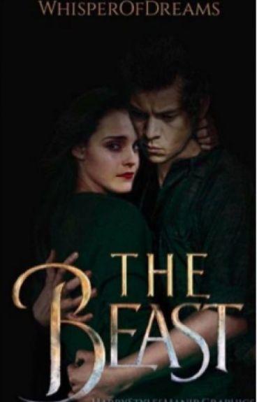 The Beast (-SK preklad-)