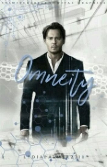 Omneity | Johnny Depp [Complete]