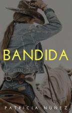 Bandida by Bandidadicta