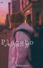 """""""Placebo"""" 