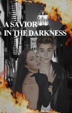 A Savior In The Darkness - JBFF by nazireecivo