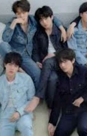 BTS Imagines - three- bangtan- hypnotism - Wattpad