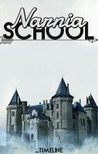 Narnia School by _Timeline