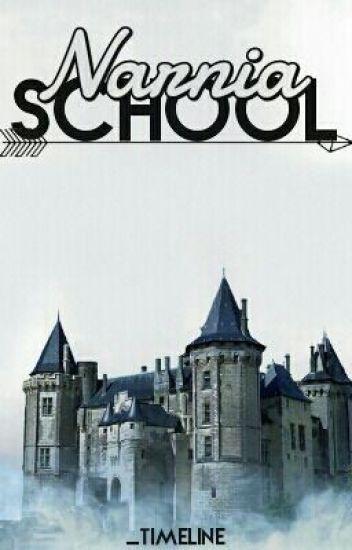 Narnia School