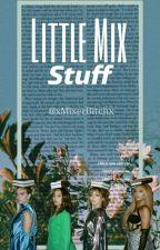 Memes de Little Mix by xMixerBitchx