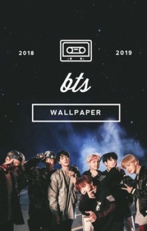 Bts Wallpapers Rm Suga J Hope Wattpad