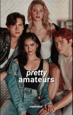pretty amateurs by ungekuesst