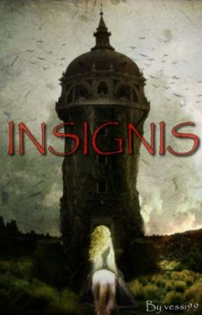 Insignis by vessi99