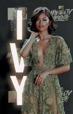 IVY (peter kavinsky!) by Europha