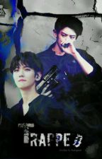 TRAPPED [ChanBaek Mafia Story] - COMPLETED by PeakyPearl