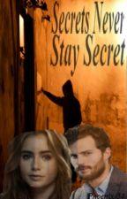Secrets Never Stay Secret by Phoenix-54