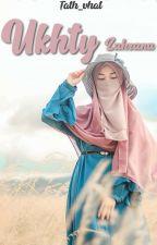 AZWA (Assalamualaikum Zahrana Waalaikumsalam Ayyas) by fath_vhat