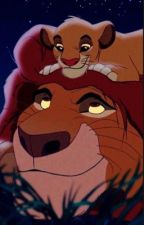 Lion King x Reader/OC Oneshots[REQUEST ARE CLOSED ATM] by LionKingwarrior