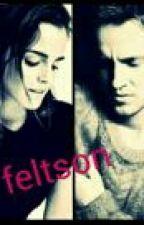 feltson by naweltoumi2015