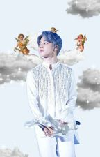 You are my daddy ¦ YoonMin.[PAUSADA] by tugil678