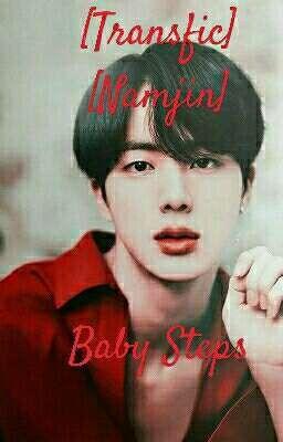 Đọc truyện [Transfic][Namjin] Baby Steps