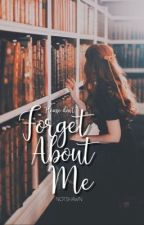❄️ Forget About Me  by notshawn