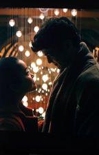 Lara jean & Peter Kavinsky- ✨ Only Us ✨  by pixie2002