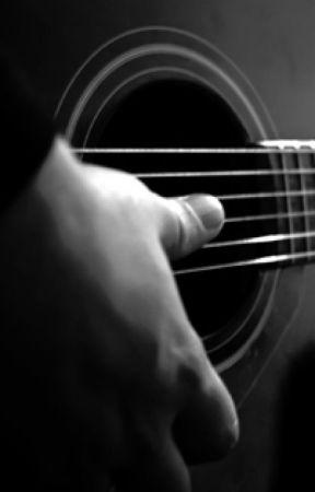 Guitar Chords Alive Again Planetshakers Wattpad