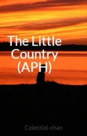 The Little Country (APH) by Celestial-chan