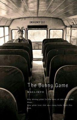Đọc truyện KookV | The Bunny Game