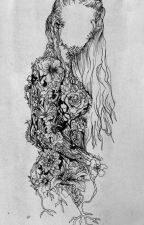 Just Like Fire by BrutalAngel416