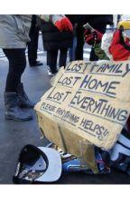 Housing Assistance Program for Veterans by haven4heros
