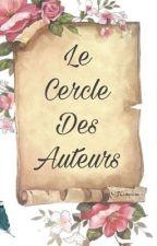 Le Cercle des Auteurs by Sabledoux