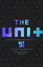 The Unit // Euijin FF (DISCONTINUED) by ongsstrash