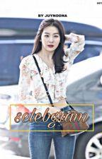 selebgram | yoona sehun. by sistersoul_