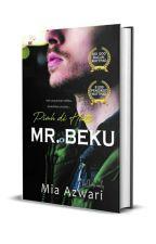 Piah Di Hati Mr.Beku (Complete ) by azwari85