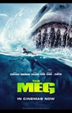 The Meg After by ihs_ycarT