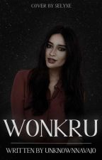 Wonkru ☣ Bellamy Blake [3] by nativewanderer