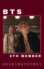 bts 8th member  by adorinqyoongs