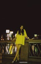 My Instagram Hater // YoonSoo by yoongi_mineu