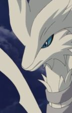 (Transformers Prime x Reshiram! Reader!) The Angel Dragon by Aouchi--Fusionia