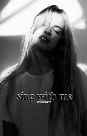 sing with me    mgc