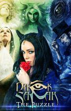 Dark Sarah - The Puzzle (Tradução Livre) by JuvianneB