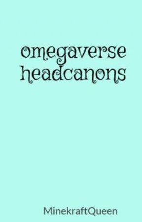 omegaverse headcannons - 3 - omega: pregnancy: alone - Wattpad