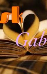 Ask Gabi by Gabirox