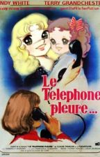Le Téléphone pleure... by Gentillefille