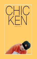 chicken || h.hj by taesolo