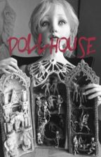 Dollhouse ~ Ghostbird Fanfic  by StAl2LiGhT