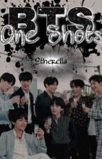 BTS One Shots by etherella
