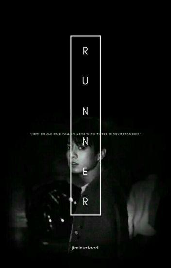 Runner {방탄소년단}