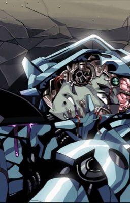 Bullied Male Titan x RWBY - Jazz2064 - Wattpad