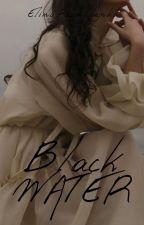 Черная вода|18+ by nastaremys