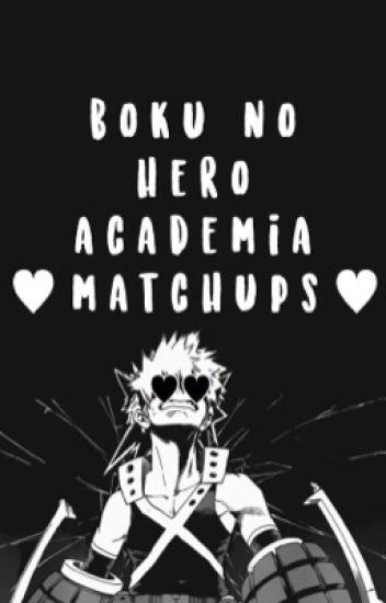 Hero Academy Matchmaking